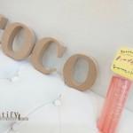 (coco)ピーリングジェル☆