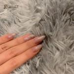 (gratify)My Nail…☆